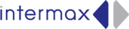 logo Intermax